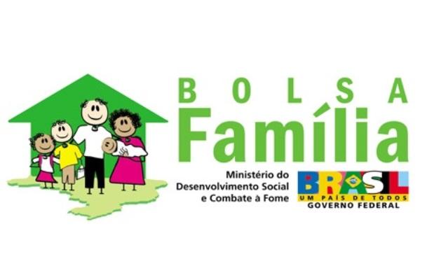 130596 Bolsa Família Recadastramento 7 Bolsa Família Recadastramento