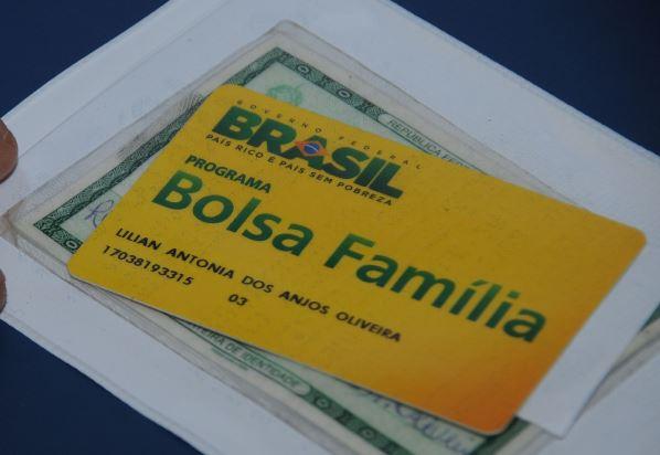 130596 Bolsa Família Recadastramento 9 Bolsa Família Recadastramento