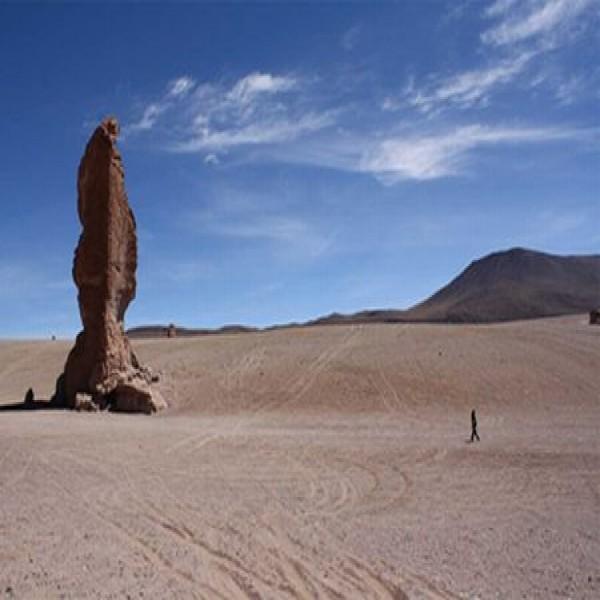 131169 pacotes para deserto do atacama 1 600x600 Pacotes Para Deserto do Atacama