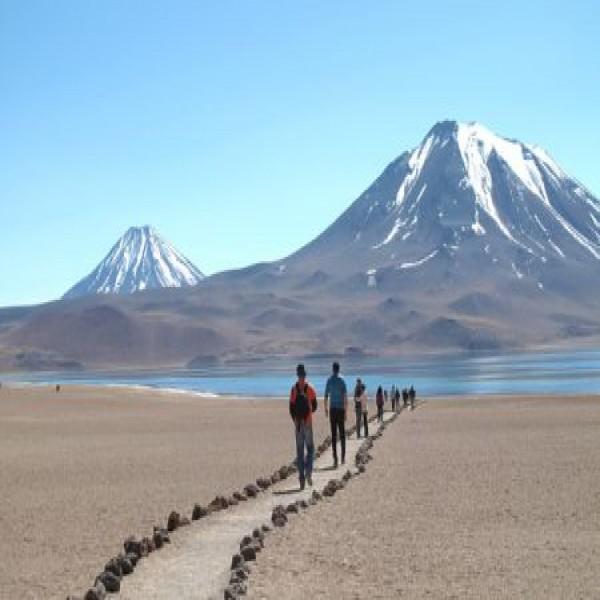 131169 pacotes para deserto do atacama 2 600x600 Pacotes Para Deserto do Atacama
