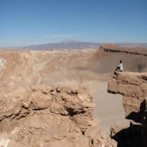 131169 pacotes para deserto do atacama 600x600 Pacotes Para Deserto do Atacama