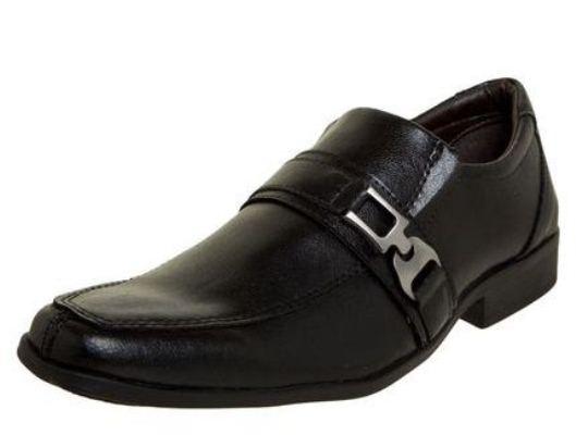 131630 Sapatos Masculinos Baratos 1 Sapatos Masculinos Baratos