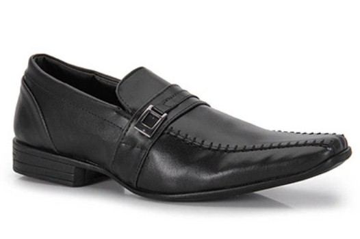 131630 Sapatos Masculinos Baratos 3 Sapatos Masculinos Baratos