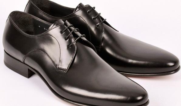 131630 Sapatos Masculinos Baratos 6 Sapatos Masculinos Baratos