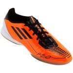 132 1854 206 zoom1 150x150 Tênis Adidas Mercado Livre