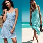 133259 modelos e cores que combinam com você 150x150 Vestidos de Praia Verão 2011