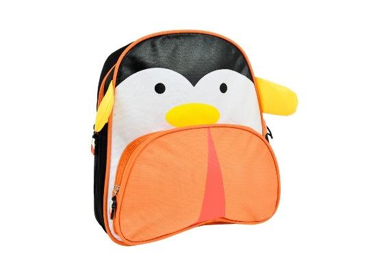 135733 loja online de mochilas 3 Loja Online de Mochilas