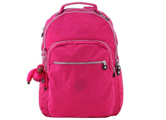 135733 loja online de mochilas 4 Loja Online de Mochilas