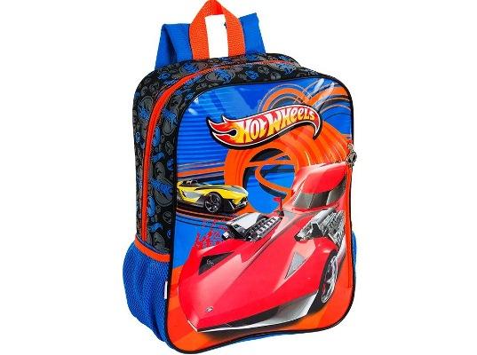 135733 loja online de mochilas 5 Loja Online de Mochilas