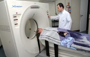 Curso De Radiologia, Onde Fazer, Quanto Custa