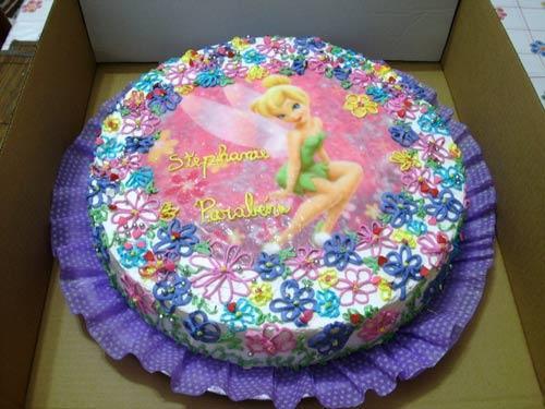 PrincessPARTY® - Animação Infantil e Organização de Festas