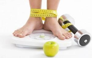 Dieta a Base de Alimentos Antioxidantes