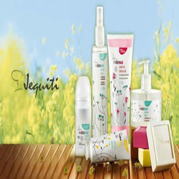 138054 jequiti 600x600 Perfumes Jequiti Preços