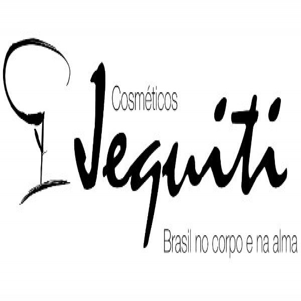 138054 jequiti cosméticos perfumes 600x600 Perfumes Jequiti Preços