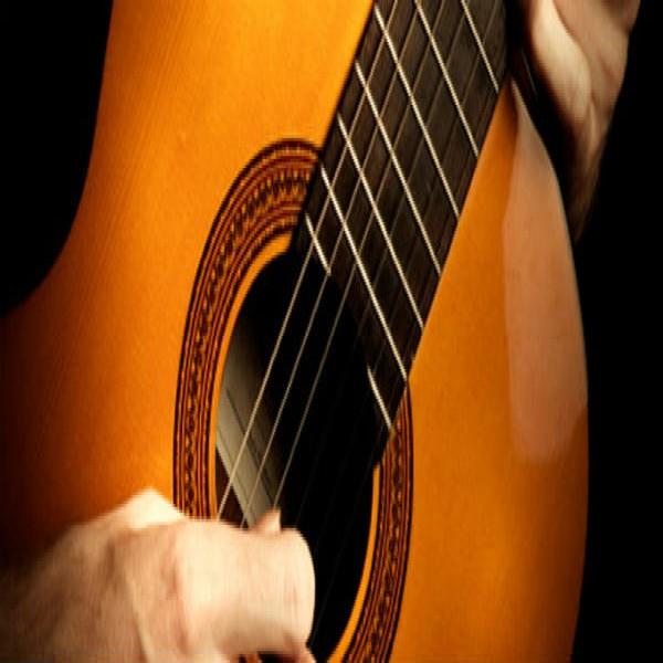 141207 curso de violão gratuito 600x600 Curso Gratuito de Violão