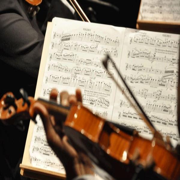 141207 curso de violino gratuito 600x600 Curso Gratuito de Violão