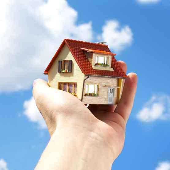 141686 Saiba mais Minha Casa Minha Vida – Cadastro no Programa Como Saber se Fui Sorteado no Minha Casa, Minha Vida