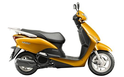 141869 Lead 110 2012 Motos Honda 2013 Lançamentos, Preços