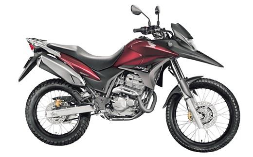 141869 moto xre 300 2012 Motos Honda 2013 Lançamentos, Preços