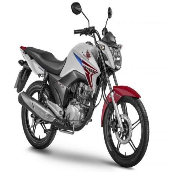 141869 motos honda 2015 lancamentos precos 1 600x600 Motos Honda 2015 Lançamentos, Preços