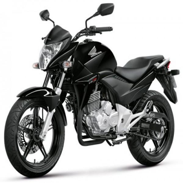 141869 motos honda 2015 lancamentos precos 13 600x600 Motos Honda 2015 Lançamentos, Preços