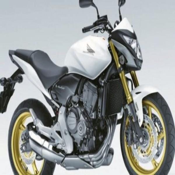 141869 motos honda 2015 lancamentos precos 14 600x600 Motos Honda 2015 Lançamentos, Preços