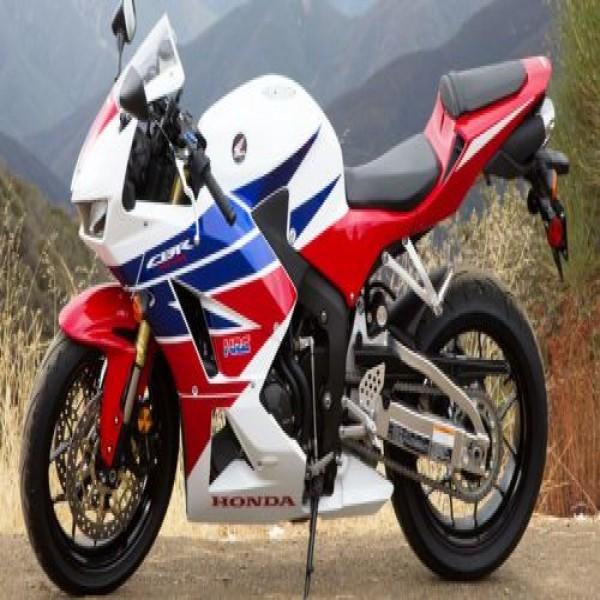 141869 motos honda 2015 lancamentos precos 16 600x600 Motos Honda 2015 Lançamentos, Preços