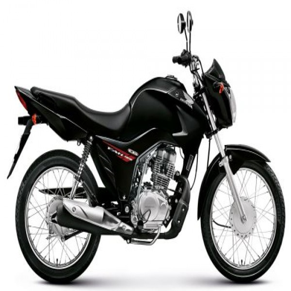 141869 motos honda 2015 lancamentos precos 2 600x600 Motos Honda 2015 Lançamentos, Preços