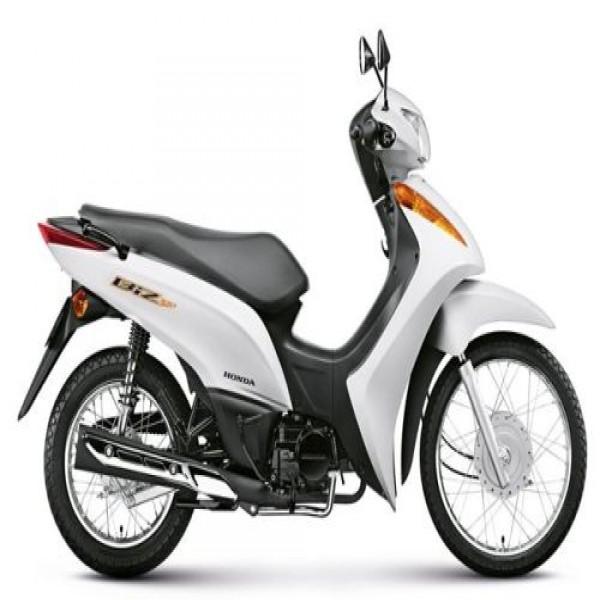 141869 motos honda 2015 lancamentos precos 3 600x600 Motos Honda 2015 Lançamentos, Preços