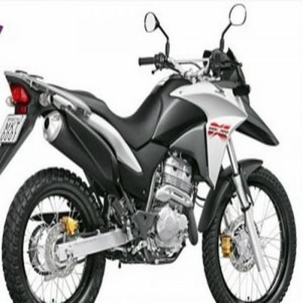 141869 motos honda 2015 lancamentos precos 4 600x600 Motos Honda 2015 Lançamentos, Preços