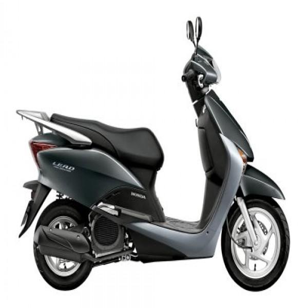141869 motos honda 2015 lancamentos precos 6 600x600 Motos Honda 2015 Lançamentos, Preços