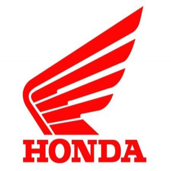 141869 motos honda 2015 lancamentos precos 600x600 Motos Honda 2015 Lançamentos, Preços