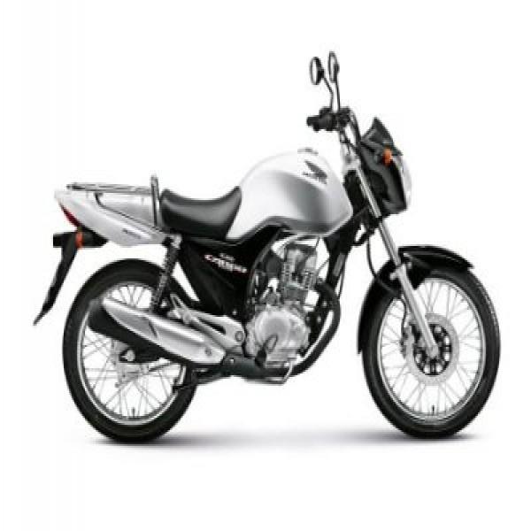 141869 motos honda 2015 lancamentos precos 8 600x600 Motos Honda 2015 Lançamentos, Preços