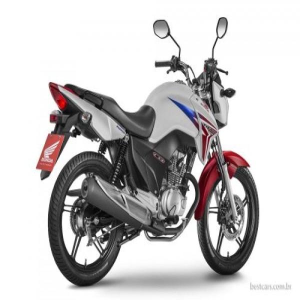 141869 motos honda 2015 lancamentos precos 9 600x600 Motos Honda 2015 Lançamentos, Preços