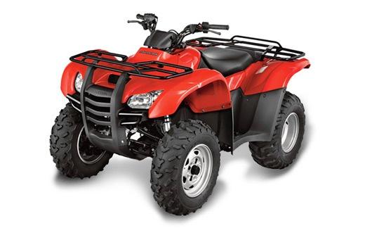 141869 trx 420 fourtrax 2012 moto Motos Honda 2013 Lançamentos, Preços