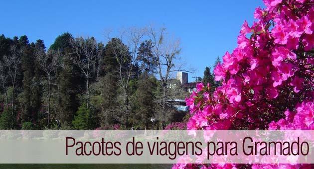 142023 pacotes de viagens para gramado Pacotes de Viagens Gramado 2012 Ofertas e Promoções