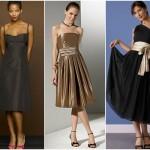 143170 longuetes 150x150 Modelos de Vestidos Ideais para Baixinhas