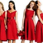 143979 vestidos vermelhos para casamentos 150x150 Vestidos Curtos Vermelhos Dicas, Fotos