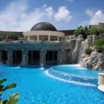 144459 piscinas artificiais 150x150 Fotos de Lugares Românticos