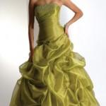 144462 cores e tendencias da moda 150x150 Vestidos para Debutantes, Fotos, Modelos