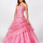 144462 delicado e sensual 150x150 Vestidos para Debutantes, Fotos, Modelos
