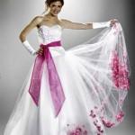 144462 detalhes que fazem a diferença 150x150 Vestidos para Debutantes, Fotos, Modelos
