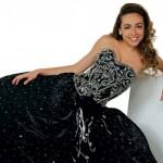 144462 inovações 150x150 Vestidos para Debutantes, Fotos, Modelos