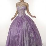 144462 silhueta bem marcada 150x150 Vestidos para Debutantes, Fotos, Modelos