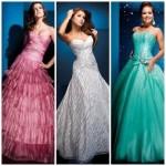 144462 versatilidade de cores 150x150 Vestidos para Debutantes, Fotos, Modelos