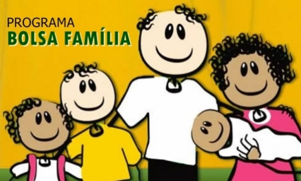 147321 Bolsa Família Cadastro Online 6 Bolsa Família Cadastro Online