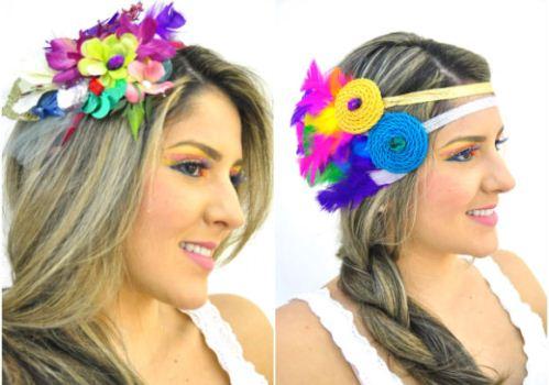 147926 Enfeites de cabeça para carnaval 1 Enfeites de cabeça para Carnaval