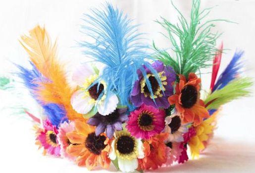 147926 Enfeites de cabeça para carnaval 5 Enfeites de cabeça para Carnaval