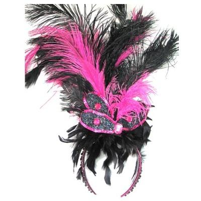 147926 Enfeites de cabeça para carnaval 7 Enfeites de cabeça para Carnaval