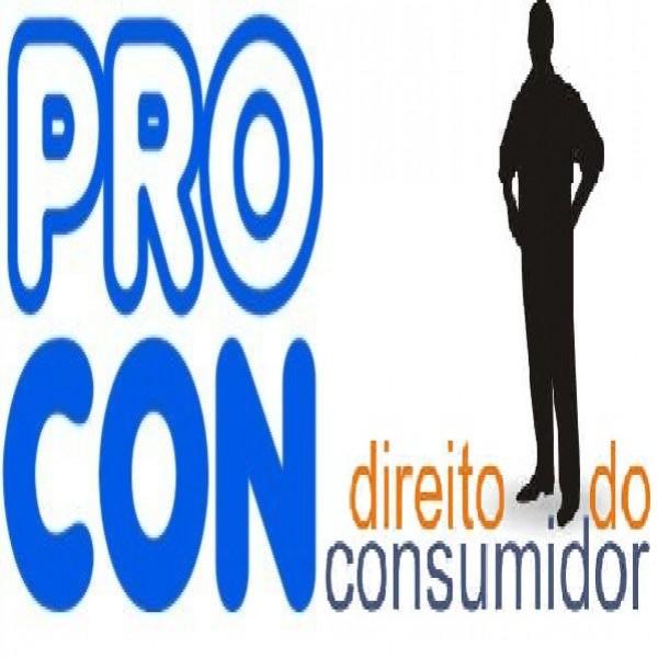 148938 procon direito do consumidor online reclamação 600x600 Atendimento Online Procon
